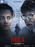 badla_poster.jpg