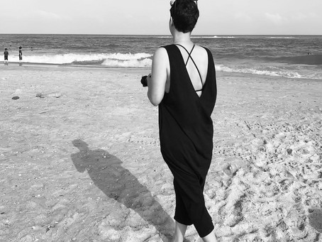 ״הסופר-וומן הישראלית״