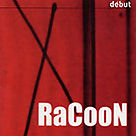 000315_racoon_cov.jpg