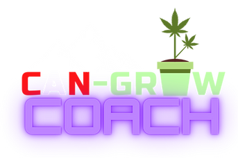 Canna-dian%20growcoach-10_edited.png