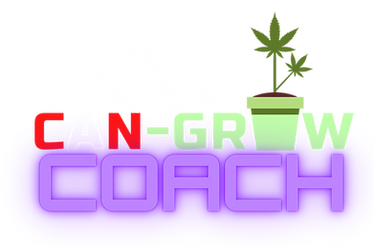 Canna-dian%20growcoach-10_edited.png