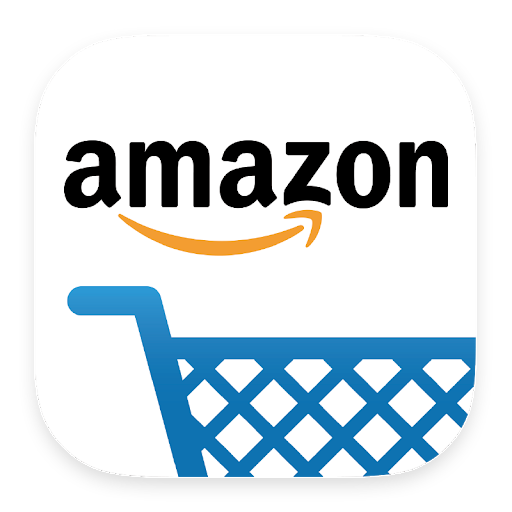 Adapted Amazon Store