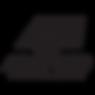 thumbnail_AP_logo_black.png