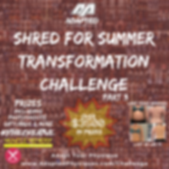 Shred for summer.png