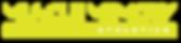 MM-1-line_ANURATI-FONT_GREEN-w-tag-selec