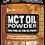 Thumbnail: Nutraphase MCT OIL POWDER