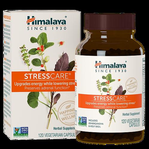 StressCare (120)