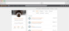 browser-hero.png