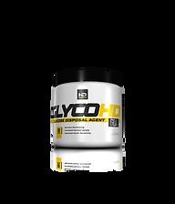 GLYCO-150_720x.png