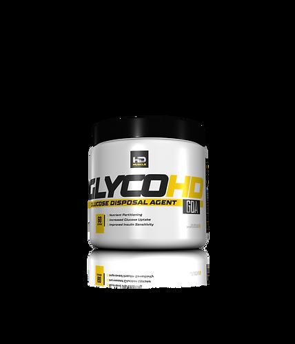 GLYCO-HD
