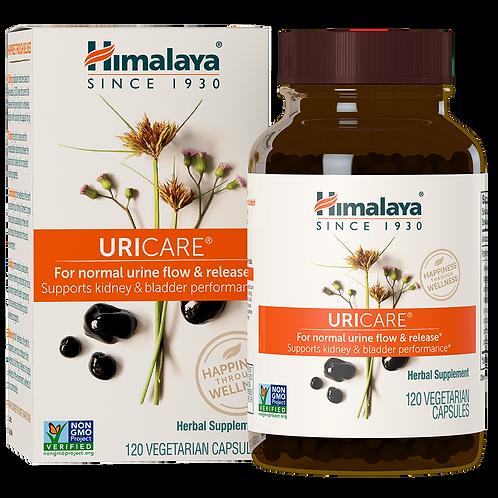 UriCare (240)