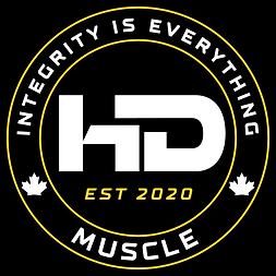HD_Logo_2020 copy.png