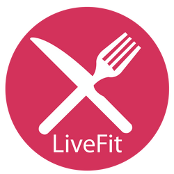 Live Fit Foods