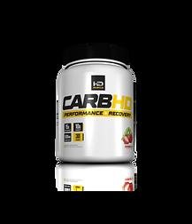CARB-900-SK_360x.png