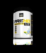 PRE-ELITE-530-BL_360x.png