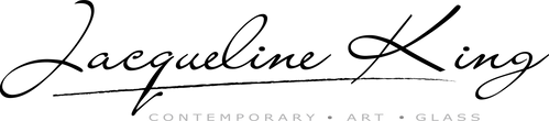 Jacqueline king logo final.png