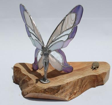 Whimsy Fairy