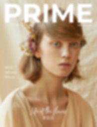 PRIME-MAG-July-Issue#18-vol1.jpg