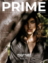 PRIME-MAG-June-Issue#17-vol4.jpg