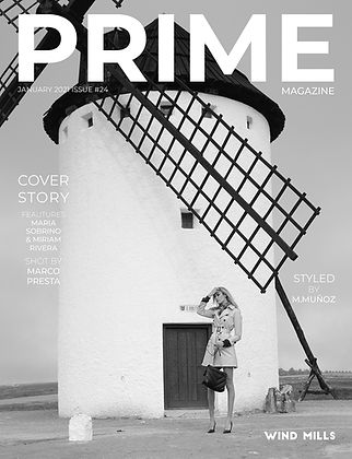 PRIME MAG January Issue#24_sm.jpg