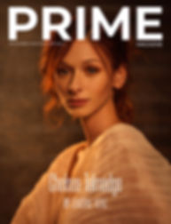 PRIME MAG December Issue#11 vol1_Small.j