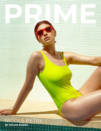 PRIME-MAG-May-Issue#28-Vol.jpg