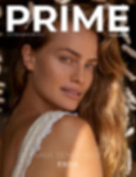 PRIME-MAG-July-Issue#18-vol3.jpg