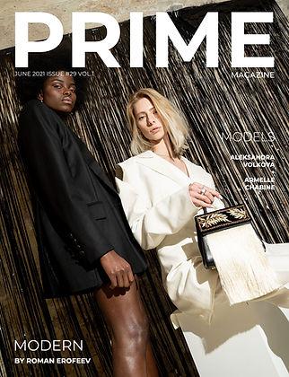 PRIME-MAG-June-Issue#29-Vol.jpg