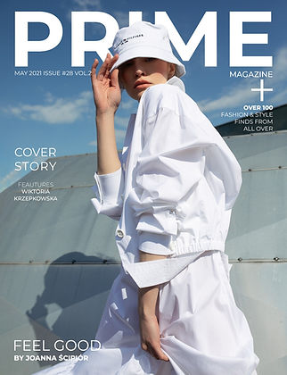 PRIME%20MAG%20May%20Issue%2328%20Vol_edited.jpg
