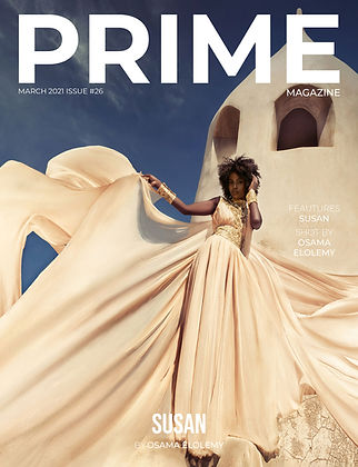 PRIME-MAG-March-Issue#26.jpg
