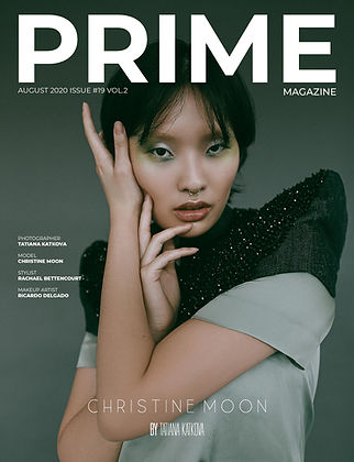 PRIME-MAG-August-Issue#19-vol2.jpg