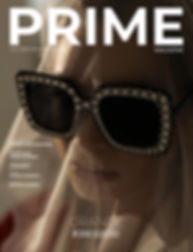 PRIME-MAG-July-Issue#18-vol2.jpg