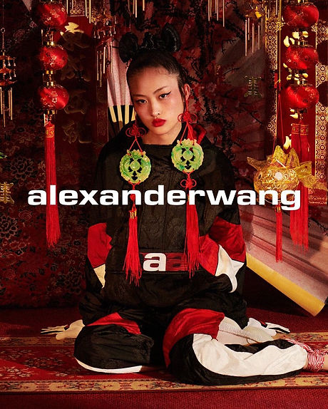 Alexander-Wang-Lunar-New-Year-Campaign05