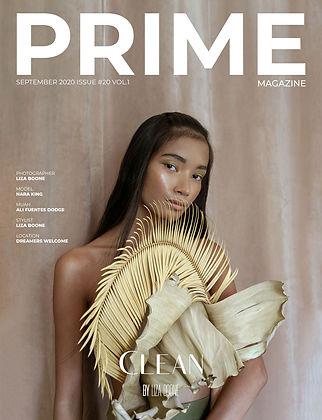 PRIME-MAG-September-Issue#20-vol1.jpg