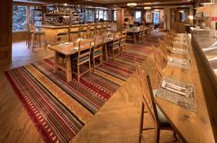 192 Restaurant