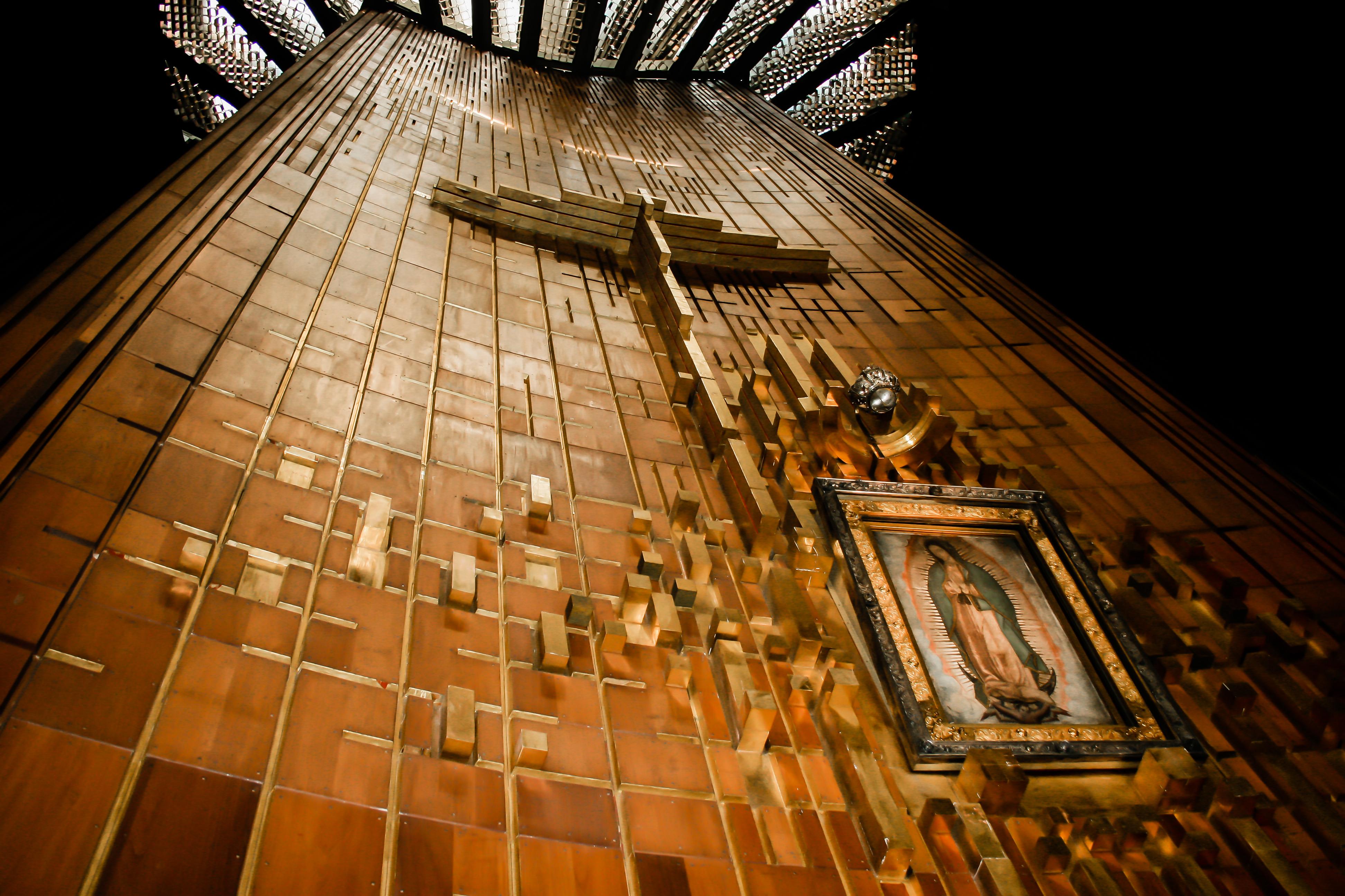 basilica_de_guadalupe_virgen_de_guadalup