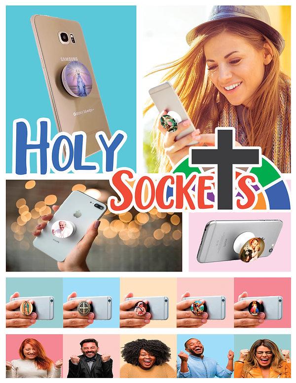 HOLY SOCKETS flyer.jpg