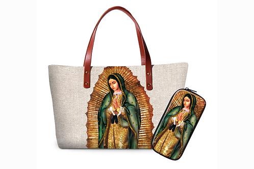 Bolsa de Guadalupe