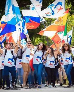 jmj wyd jornada mundial de la juventud world youth day