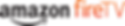 Amazon_Fire_TV_Logo_RGB.png