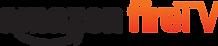 Amazon_Fire_TV_Logo_RGB.png