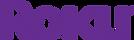 roku-logo.png