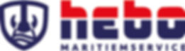 Hebo_logo.jpg