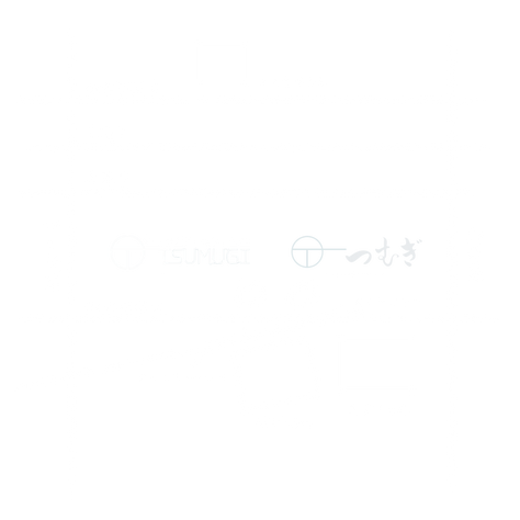地図2.png