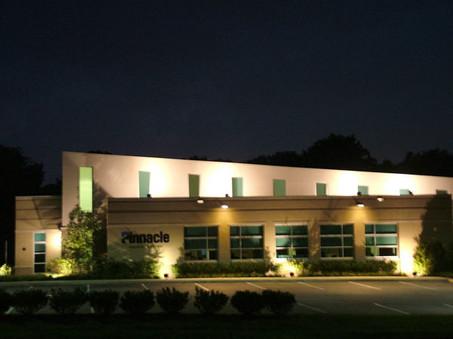 Pinnacle Bank - Hendersonville