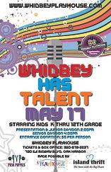 WHT2020_ShowPoster_updatedfinal.jpg