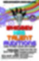 WHT2020_Poster.jpg