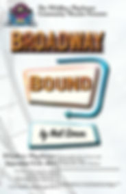 Broadway Bound_Sept_Poster.jpg