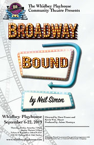 Broadway Bound_Sept_Poster.jpg