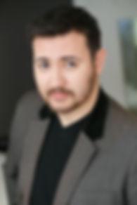 Fernando Duran.jpg
